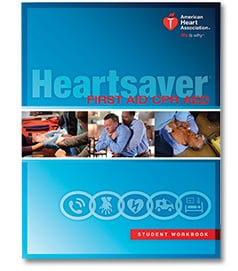 Heartsaver Classes
